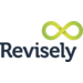 Revisely logo