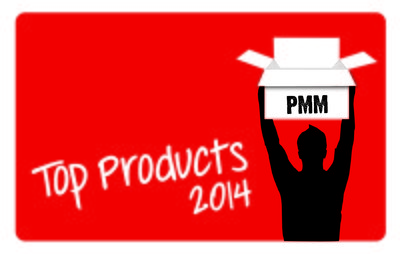 149931 top%20products%202014%20logo f0a152 medium 1416998620