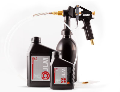 150079 jlm%20diesel%20dpf%20cleaning%20kit%20j02230%20and%20j02250 1bb4ae medium 1417081668
