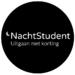 Logo NachtStudent