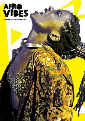 180202 091615 afro image campaign image fdf692 medium 1443086681