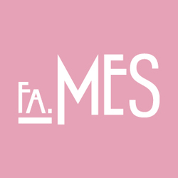 Firma MES logo