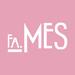 Logo Firma MES