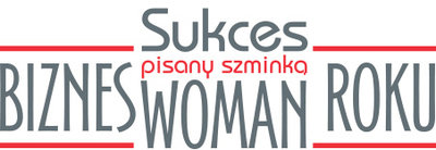 141287 bizneswoman roku logo 3fcc33 medium 1410431030