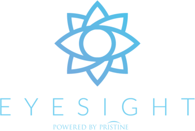 142882 eyesight logo %28full color over transparent%29 95feac medium 1411678556