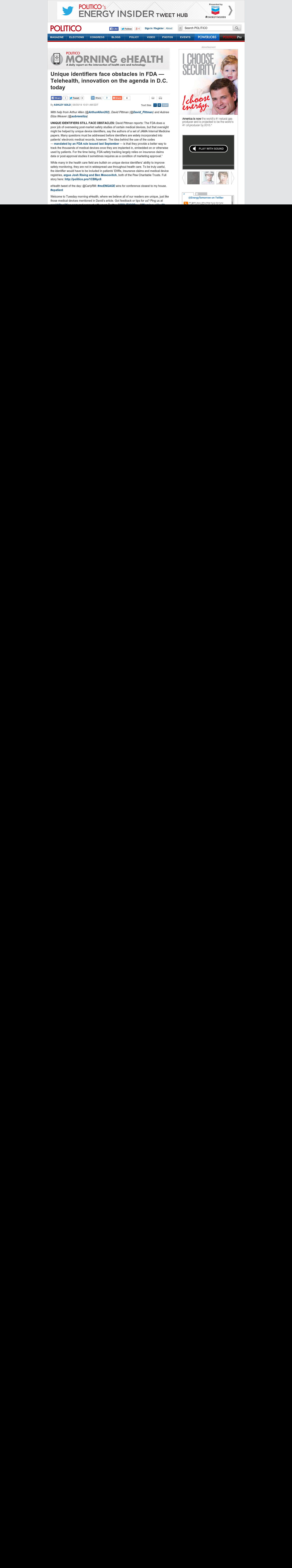 A4177b39 26c8 42f5 9bf9 3360df091f08 0c6a05d422ddd8b4c7389c5a3cc26015b1767867