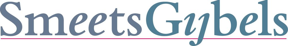 164849 sga logo rgb fbe95a large 1430213817