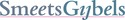 SmeetsGijbels logo