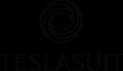 Teslasuit logo