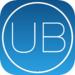 Logo Unlock iPhone 6