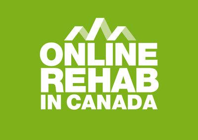 142151 alberta online rehab logoopgroen 648420 medium 1411137856