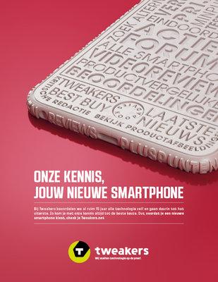 168843 068300020%20wt%20tweakers%202015%20adv smartphone 220x285zs hr 7787ae medium 1432819499
