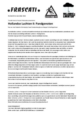 24518 persbericht hl2 pandgenoten 11nov2014 6bde01 medium