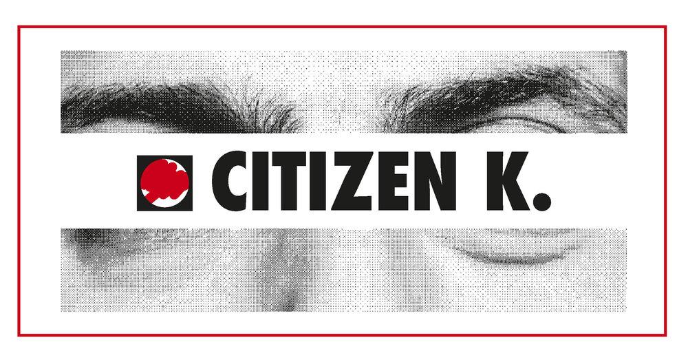 304446 citizenk websitebanner 145813 large 1550661944