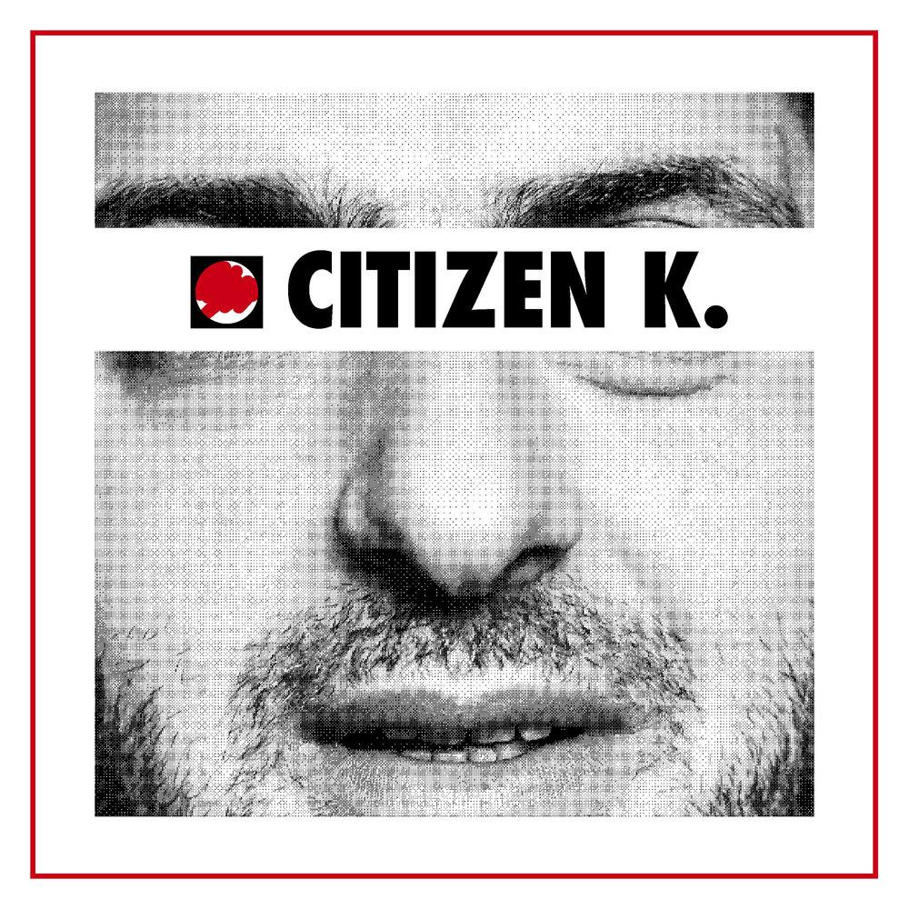 306574 citizenk websitevierkant 2e6ed6 large 1552657394