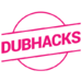 Logo DubHacks Hackathon