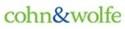 cohnwolfe logo