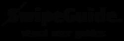 SwipeGuide logo