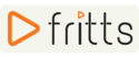 Fritts logo