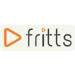 Logo Fritts