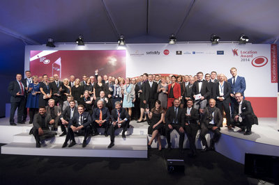 144551 gruppenbild locationaward2014 a3bbaa medium 1412887008