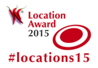 160531 locationaward2015 cmyk c34e66 medium 1427276867
