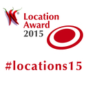 Location Award Logo
