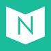 Logo Newsly