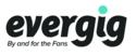 Evergig logo