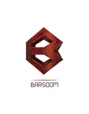 142388 logo.jpg 2165ab medium 1411468967