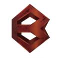 Barsoom logo