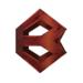Logo Barsoom