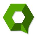 Qlick logo