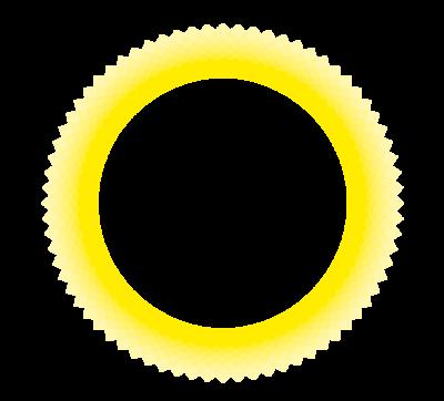 144742 zpd logo 01 2bf79a medium 1413181422