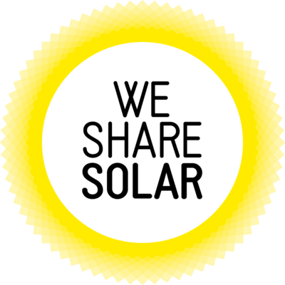 144743 wesharesolar logo rgb a57293 medium 1413181457