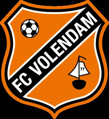 177282 fc volendam logo 2 6e4c3c medium 1440627848