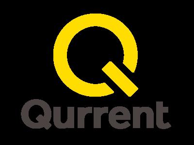 177285 qurrent logo rgb kleur 800x600px e9a8e8 medium 1440627907
