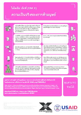 27451 iom%20x%20factsheets general%20and%20fishing thai%20%20aug31 d2b90d medium