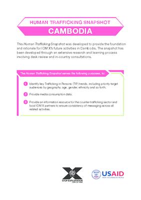 34466 cambodia%20iom%20x%20human%20trafficking%20snapshot%20july%202017 d1902f medium
