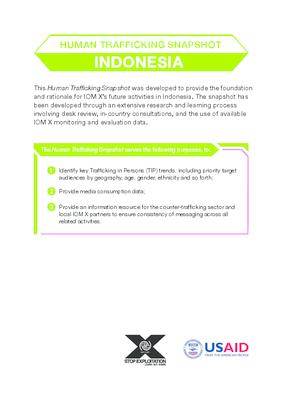 34467 indonesia%20iom%20x%20human%20trafficking%20snapshot%20july%202017%20%281%29 488182 medium