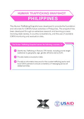 34469 philippines%20iom%20x%20human%20trafficking%20snapshot%20july%202017 ae5e9f medium