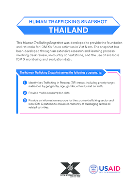 34470 thailand%20iom%20x%20human%20trafficking%20snapshot%20july%202017 5760ef medium