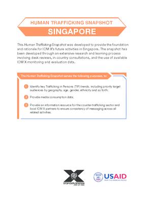 34471 singapore%20iom%20x%20human%20trafficking%20snapshot%20july%202017 1bdde0 medium