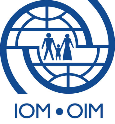 150171 iom logo iom oim iom blue d4d287 medium 1417325066