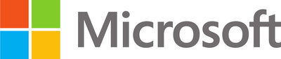 171119 microsoft 1bfbac medium 1434681977