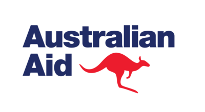210047 ausaid logo r01 f539b8 medium 1464073937