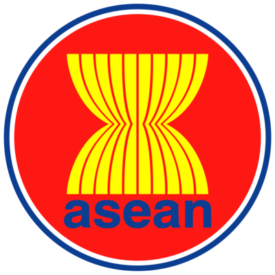 210048 logo asean 01 0e47c5 medium 1464073938