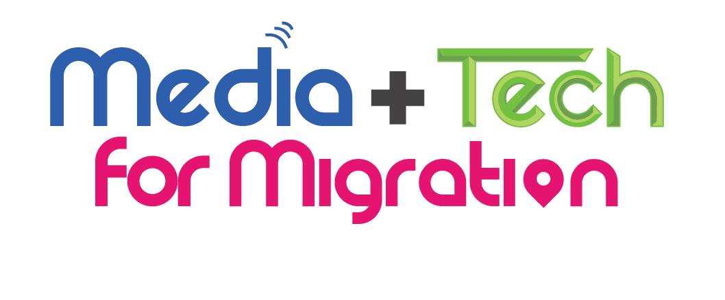 284119 media%20%2b%20tech%20for%20migration 442346 original 1530505912