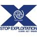 Logo IOM X