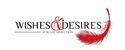 Wishes & Desires  logo